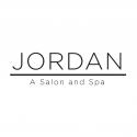 Jordan A Salon & Spa